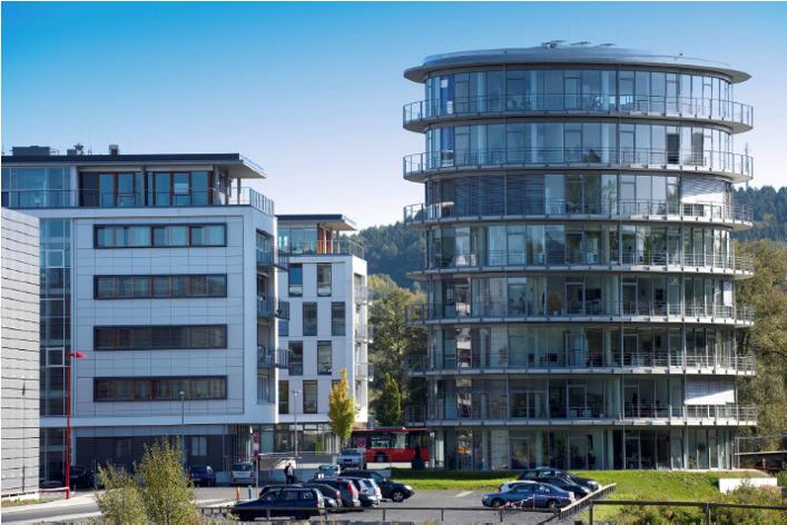 sede Bio SCIENCE GmbH