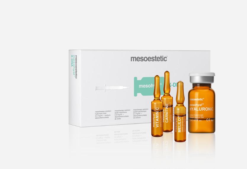 productos mesohyal™