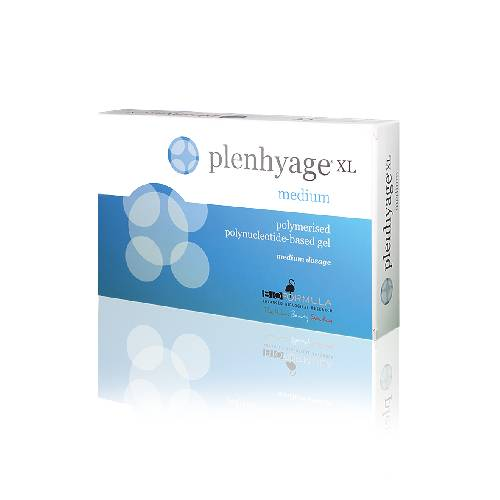 Plenhyage® Medium
