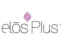 elōs Plus™