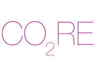 CO2RE®