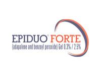 Epiduo® Forte