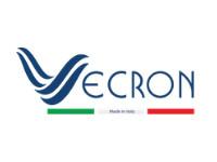 Vecron