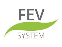 FEV System