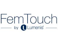FemTouch™
