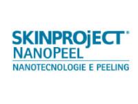 Skinproject Nanopeel®