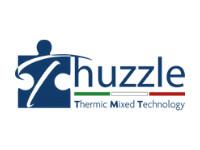 Thuzzle