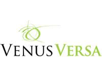 Venus Versa™