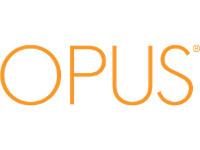 Opus®