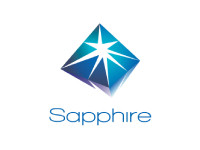 Sapphire LS-1200®