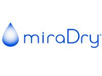 miraDry®