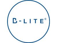 B-Lite®