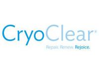 CryoClear®
