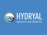 Hydryal
