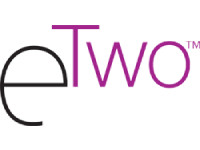 eTwo™