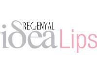 Regenyal Idea Lips®