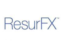 ResurFX™