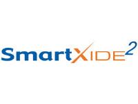 SmartXide² DOT/RF
