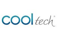 Cooltech®