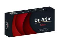 Dr ArJo® Ultra
