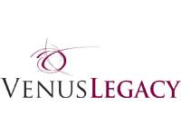 Venus Legacy™