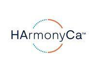 HArmonyCa