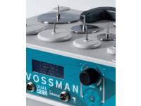 Vossman