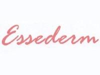 Essederm®