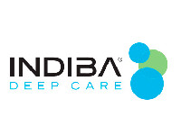 Indiba Deep Care®
