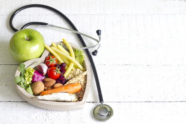 efectos secundarios dieta