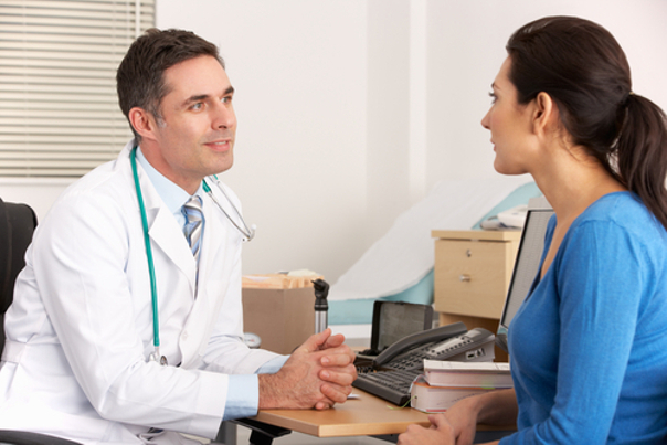 rejuvenecimiento vaginal primera consulta