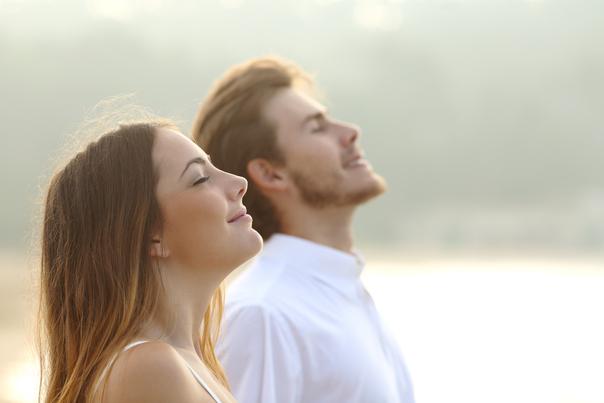 La rinoseptoplastia mejora la respiración
