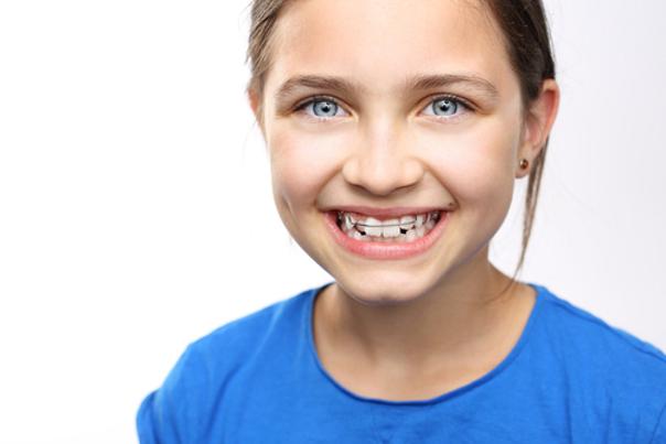 Recuperación ortodoncia