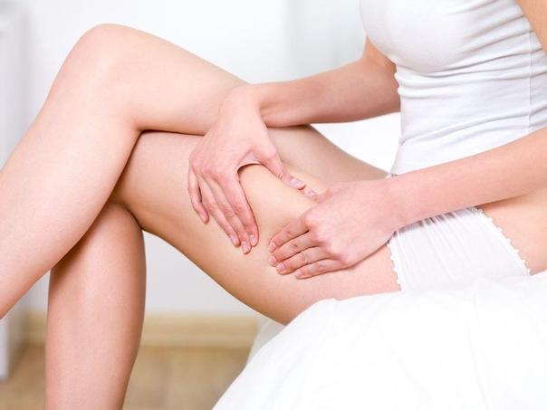 Intralipoterapia es un tratamiento no invasivo de modelación de cuerpo