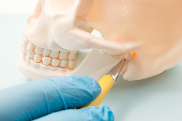cirugía maxilofacial