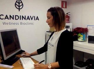 Video promocional Scandinavia Girona