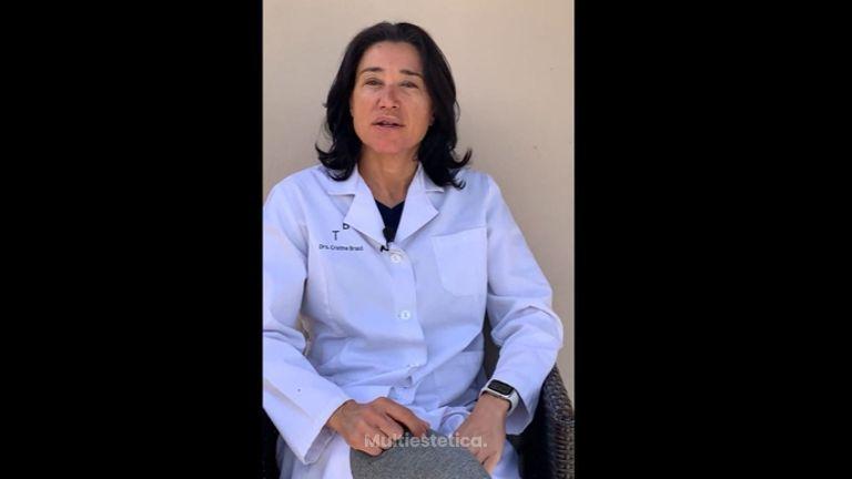 Preguntas frecuentes sobre la Lipoescultura - Tintoré & Brasó