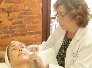 Descubre qué puede hacer la mesoterapia por ti