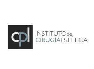 Dr. Nuñez Orduña - Crisalix para Pacientes-HD