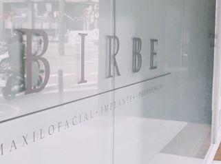 Clínica Birbe