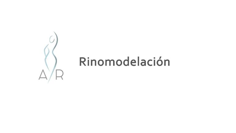 Clínica Dra. Any Ramírez - Rinomodelación