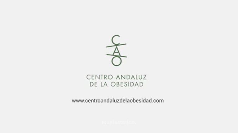 La historia de nuestros pacientes Delphine Yip y Paco, Centro Andaluz de la obesidad Málaga