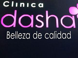 Clínica Dasha