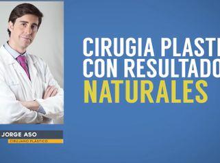 Simulación 3D Aumento de pecho - Doctor Aso Cirujano Plástico