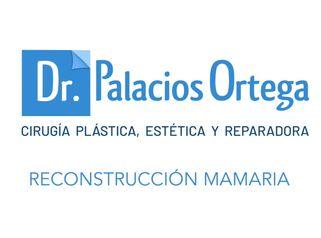 Dr. Palacios - Reconstrucción mamaria