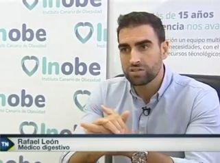 Método Apollo explicado por el Doctor Rafael Montañés