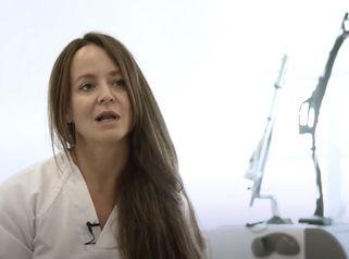 Cirugía Íntima - Eiviestetic Grupo Policlinica