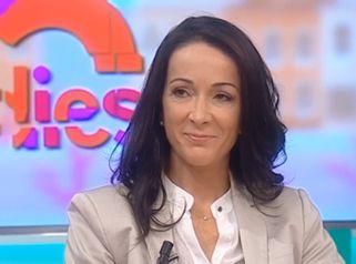 Dra Marta Payá Cirugía Estética