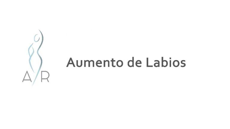 Clínica Dra. Any Ramírez- Aumento de labios
