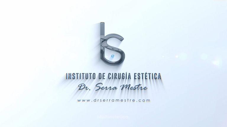 Aumento de pecho via axilar Dr José Maria Serra Mestre